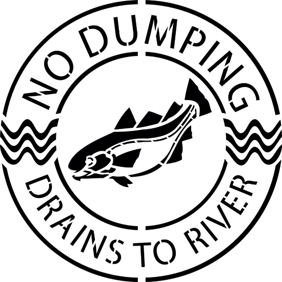 HOW-TO GUIDE: STORM DRAINS
